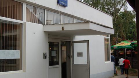 Universitatile din Timisoara | Cazarea in camine pentru 2012-2013: Politehnica, Vest, Medicina, Stiinte Agricole