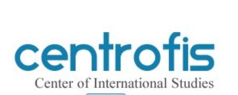 Centrul de Studii Internationale, CENTROFIS Brasov, inscrie studenti la facultatile si masteratele din cadrul Universitatii din Londra