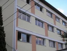 Locuri in camin la universitatea din Bucuresti in toamna 2012 - Tarife si criterii de repartizare