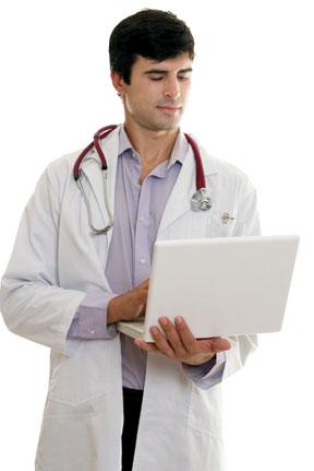 Concursul de intrare in Rezidentiat 2012 - 25 noiembrie, concurs pe post pentru spitalele clinice nu numai pentru spitalele mici