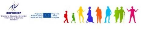 Programul Erasmus 2014: schimbari majore si o finanţare cu 40% mai mare