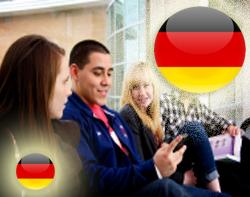 Cardul Albastru din Germania ofera absolvenţilor de facultate şi studenţilor straini mai multe sanse de angajare