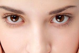 Durerile oculare - oboseala ochilor - tratament naturist