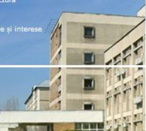 Universitatea Petrol-Gaze din Ploieşti – Admitere – sesiunea septembrie 2012