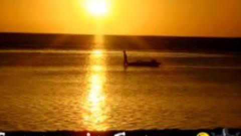 Versuri Connect-R – Summer is gone  – continuarea la melodia Vara Nu Dorm + Johnny – Eu toamna mă culc