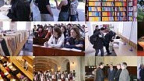 UVT  – Ghid pentru studenții Erasmus (OUTGOING) FEAA