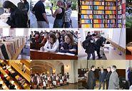 Traininguri gratuite pentru studenţii UAIC – un sprijin pentru o cariera mai buna