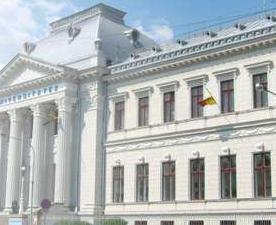 Admiterea in 2013 la Universitatea din Craiova - numarul de locuri egal cu cel de anul trecut
