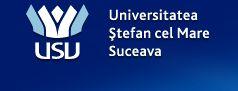 Admiterea la universitatea din Suceava in sesiunea septembrie 2012