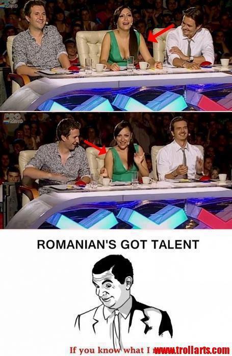 Hopa Mihai si Andi ! :))