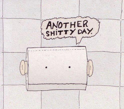 O noua zi...