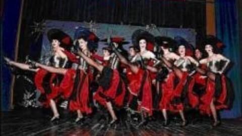 """Casa de Cultură a Studenţilor – UPG Ploieşti: """"GALELE TOAMNEI STUDENŢEŞTI – Tradiţie şi Cultură """""""