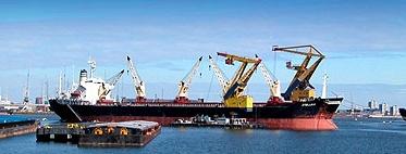 Agentia AB Crewing recruteaza cadeti toate specializarile pentru Co. NYK Shipmanagement