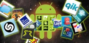 Aplicatii Android pentru studenti si elevi - cele mai bune aplicatii educationale disponibile pe smartphone / tablete