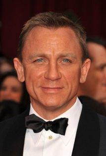 "Noul film James Bond ""Coordonata Skyfall""  va avea premiera in Romania pe 26 octombrie"