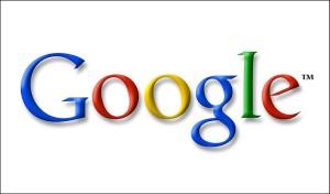 Universitatea Politehnica Bucureşti parteneriat cu Google: realizarea de softuri cu obiectivele turistice din România