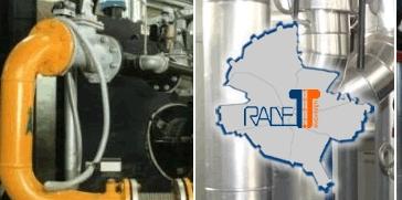 Bucuresti: Subvenţia pentru plata energiei termice de la RADET rămâne neschimbată anul acesta