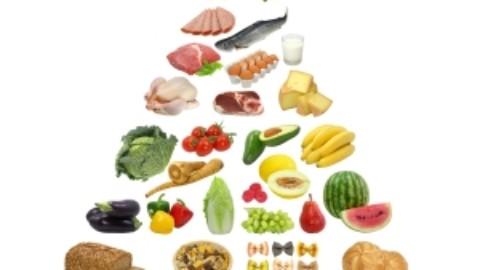 Retete simple: chiftele de cartofi, chiftelute cu dovlecei si aperitiv cu sunca sau parizer