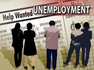 Indemnizaţia de şomaj ceruta de peste 65.000 de absolvenţi in vara anului 2012