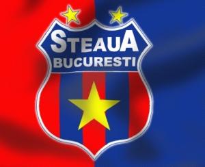 Steaua Bucureşti a învins, joi seară, pe Arena Naţională, cu scorul de 1-0 (0-0), FC Copenhaga