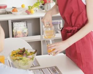 Cea mai tare lista de gastronomie: plina cu trucuri, sfaturi si ponturi culinare