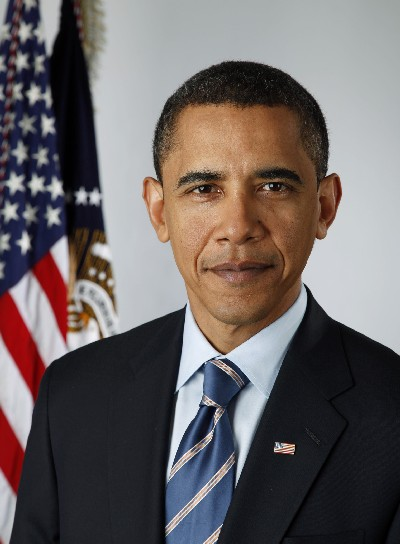 ALEGERI PREZIDENŢIALE în SUA: Obama a fost reales ca Presedinte al Statelor Unite