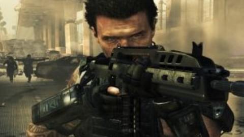 Call of Duty, Black Ops II – unul din cele mai bine vandute jocuri video