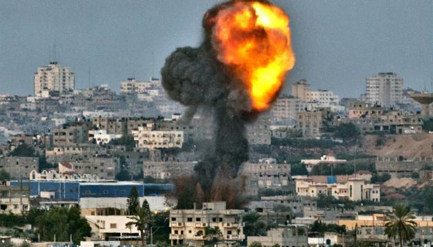 Conflictul din Fâșia Gaza și Israel - exista posibilitatea unui armistitiu
