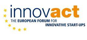 Tinerii întreprinzători europeni în cursa pentru inovație  -  Încercați-vă șansa la cea de a 11-a ediție a Innovact Campus Awards !
