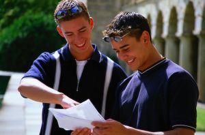 Metodologia pentru primirea la studii şi şcolarizarea cetăţenilor străini din state terţe UE