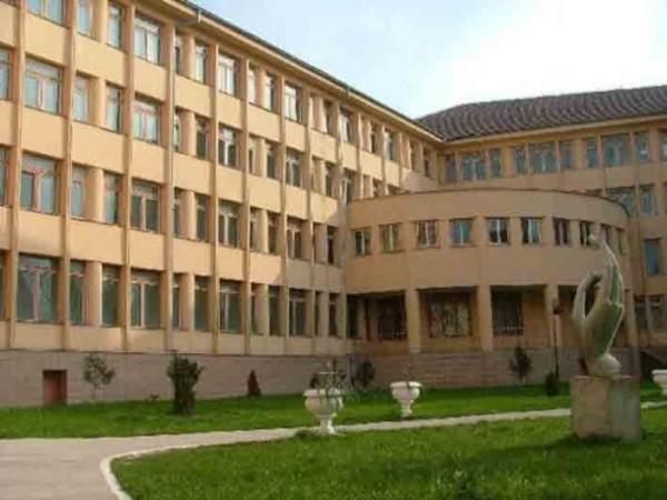 Facultăţi de profil economic din Oradea, Timişoara şi Suceava, coordonează proiectul PRACTeam Practica studenţilor economişti