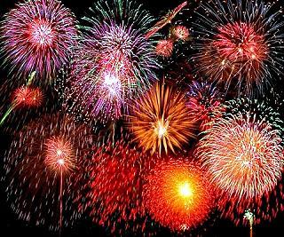 Zilele de 24 şi 31 decembrie 2012 au fost declarate de Guvern drept zile libere