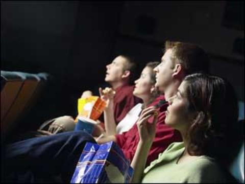 O lectie de viata / An Education – un film pe care merita sa il vezi chiar in seara aceasta