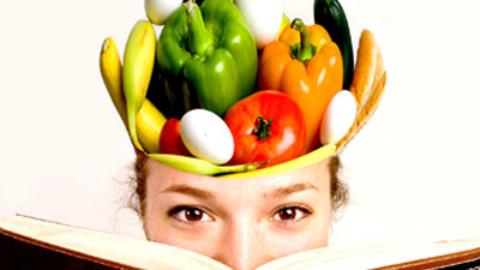 Ce sa mananci ca sa fii mai inteligent: alimentatia corecta pentru un creier mai sanatos
