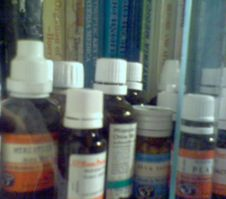 Tratamente naturiste si leacuri impotriva febrei