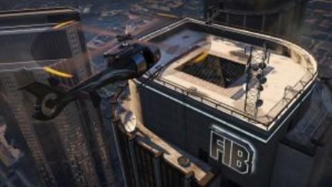 Grand Theft Auto V – data de lansare si  cerinte de sistem