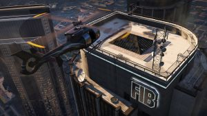 Grand Theft Auto V - data de lansare si  cerinte de sistem