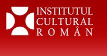 Sapte noi filiale ICR in provinciile istorice ale României