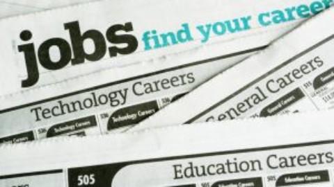 Joburi de top in 2013 – Tu ce loc de munca preferi?