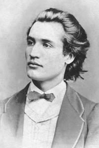 Împlinirea a 163 de ani de la naşterea poetului Mihai Eminescu