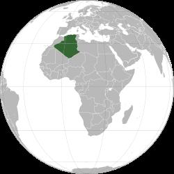 Ostaticii romani in Algeria: Mokhtar Belmokhtar a revendicat atentatul