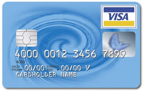 Taxe si comisioane la cardurile bancare