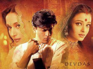Filme indiene - LISTA DE FILME CELEBRE PRODUSE IN INDIA