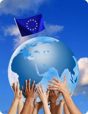 Fonduri structurale europene in 2013 - Romania trebuie sa absoarba mai mult de 5 miliarde de euro pentru a nu pierde acesti bani