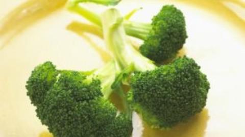 Cele mai bune alimente pentru sanatatea ta: legume, fructe sau preparate