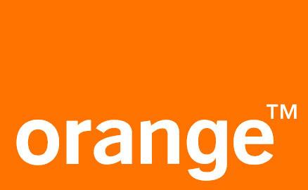 Angajari la Orange - Locuri de munca pentru studentii din Bucuresti, Constanta, Timisoara si alte orase