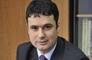 Ministrul Educaţiei Naţionale, Remus Pricopie a semnalat importanţa rolului jucat de profesori