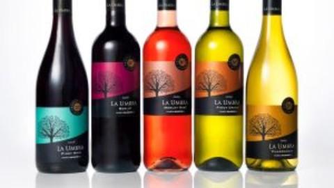 O lista cu unele dintre cele mai scumpe vinuri din lume