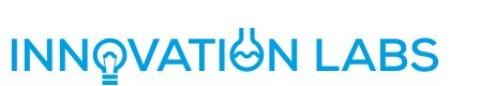 Proiectul Innovation Labs aduna 12 echipe de studenti din facultati tehnice