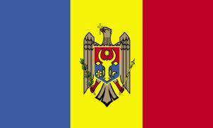 Republica Moldova - burse acordate în baza documentului de colaborare
